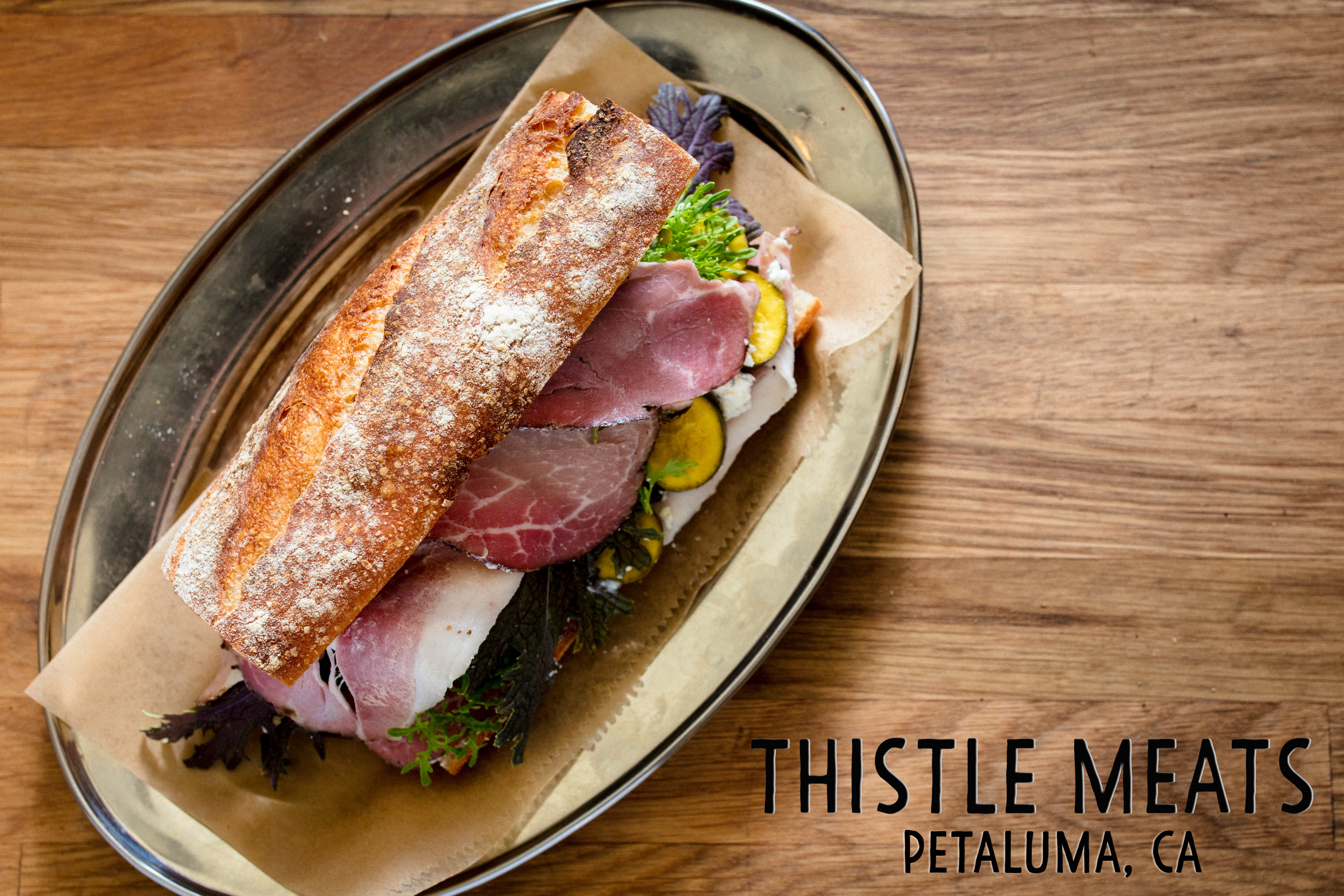 thistle_meats_2017_0883_text.jpg