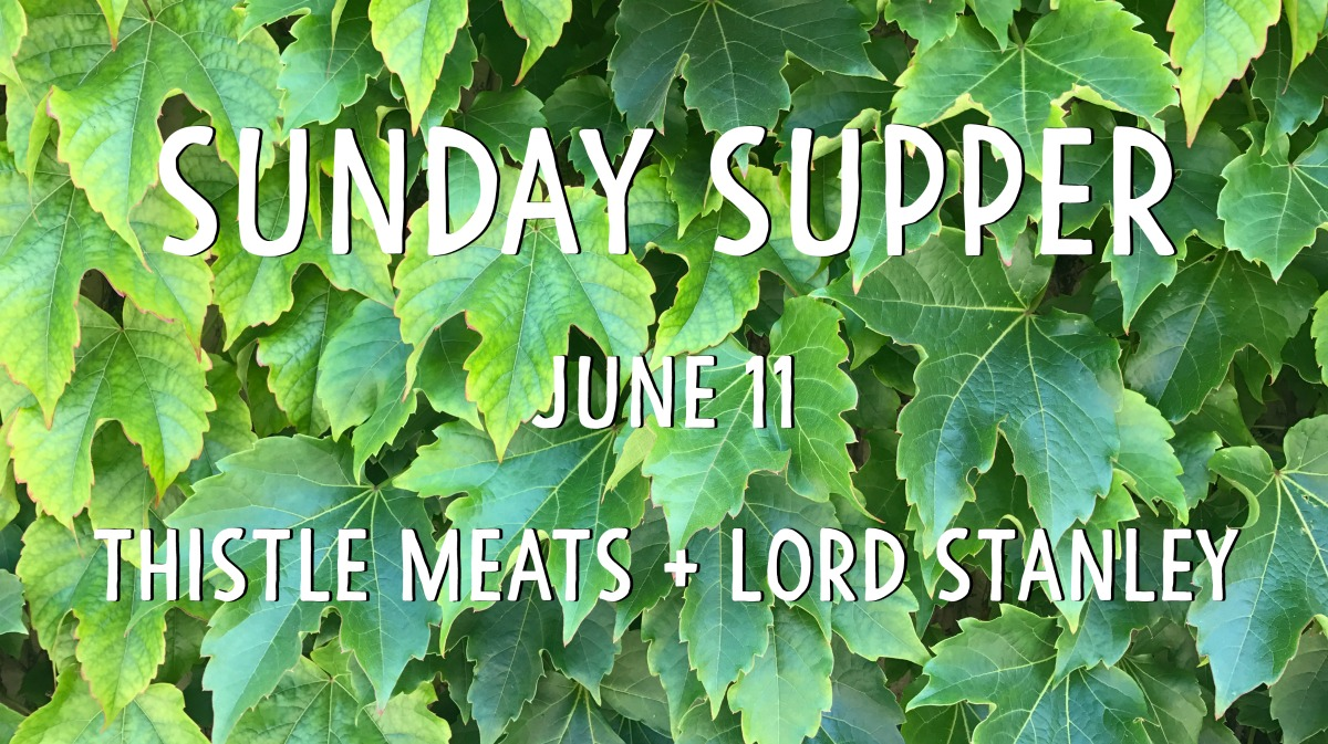 sunday supper_header2.jpg