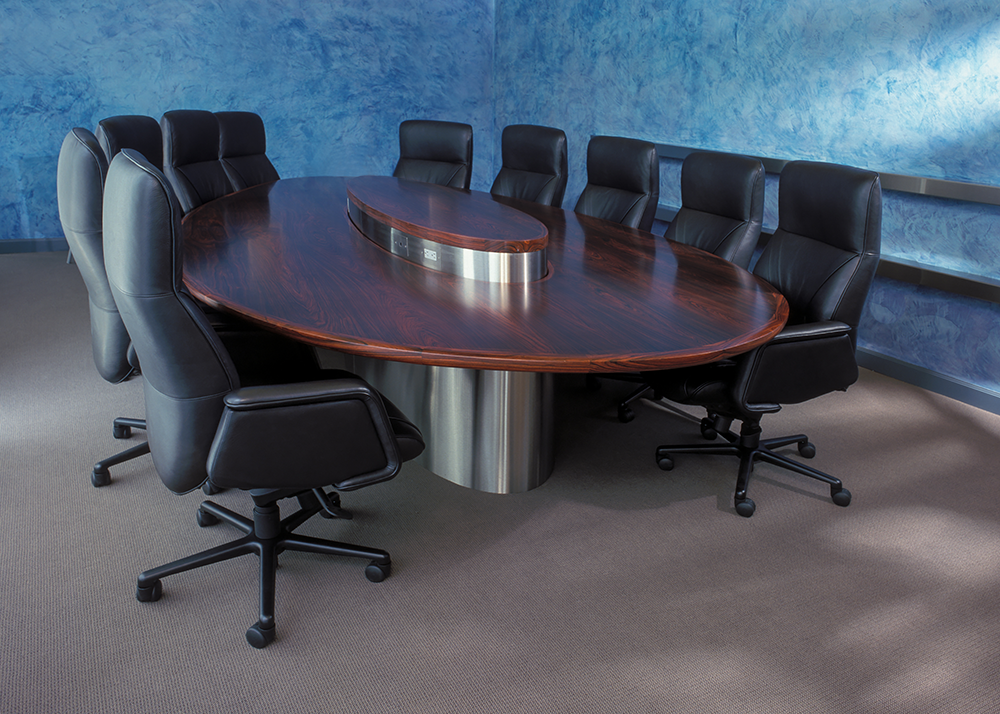 Conference table_up.png