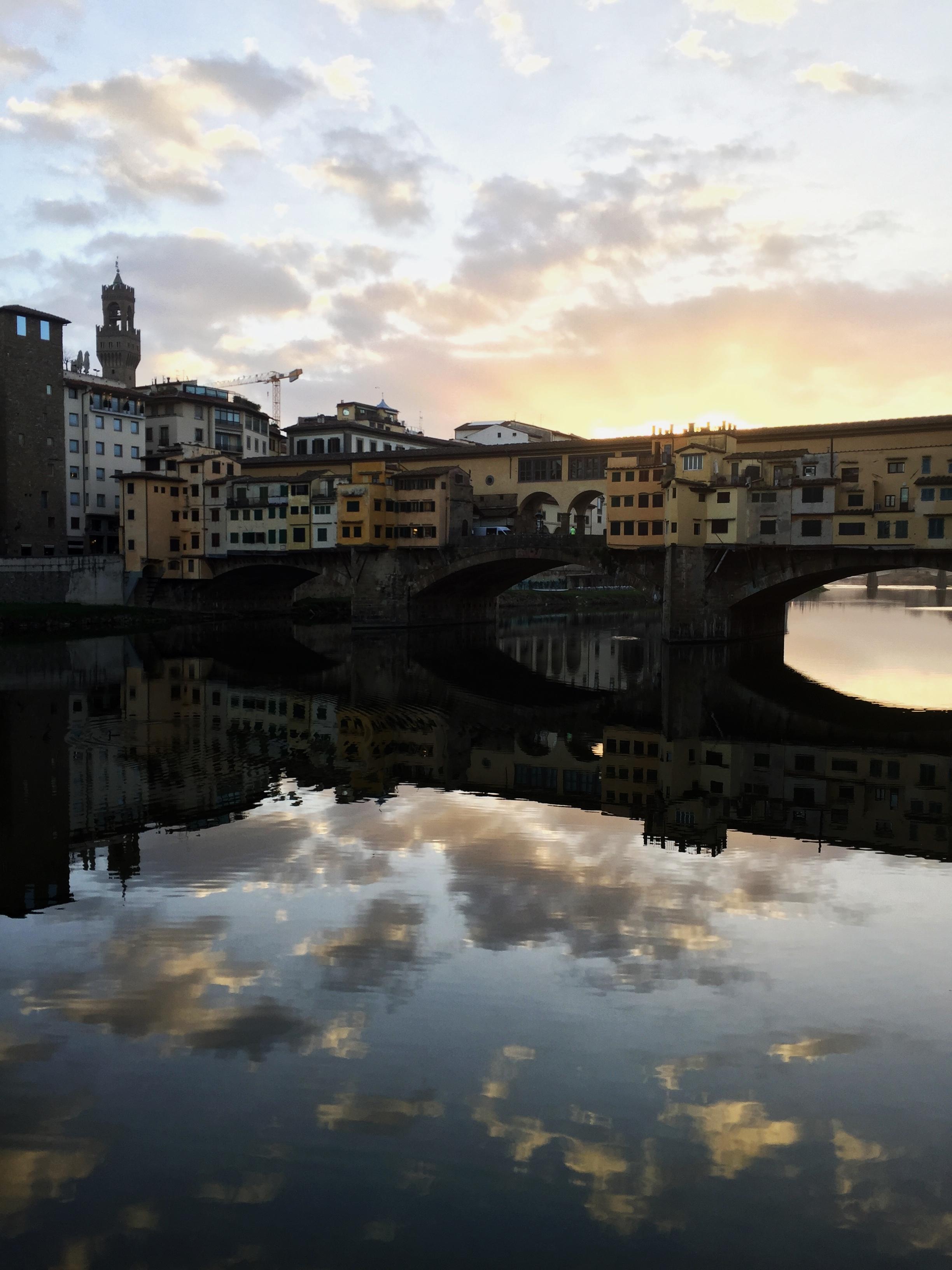 ponte+vecchio+early.jpg