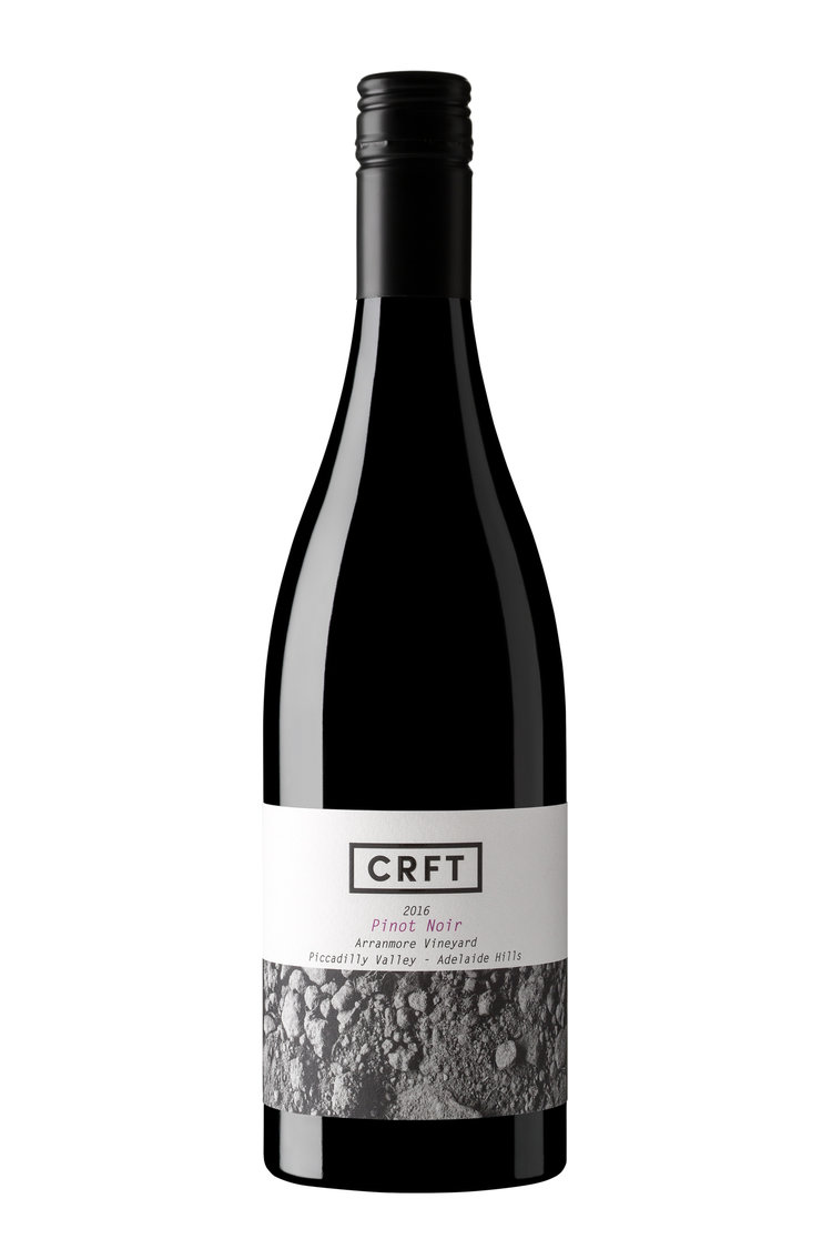 2016+Arranmore+Pinot+Noir.jpg