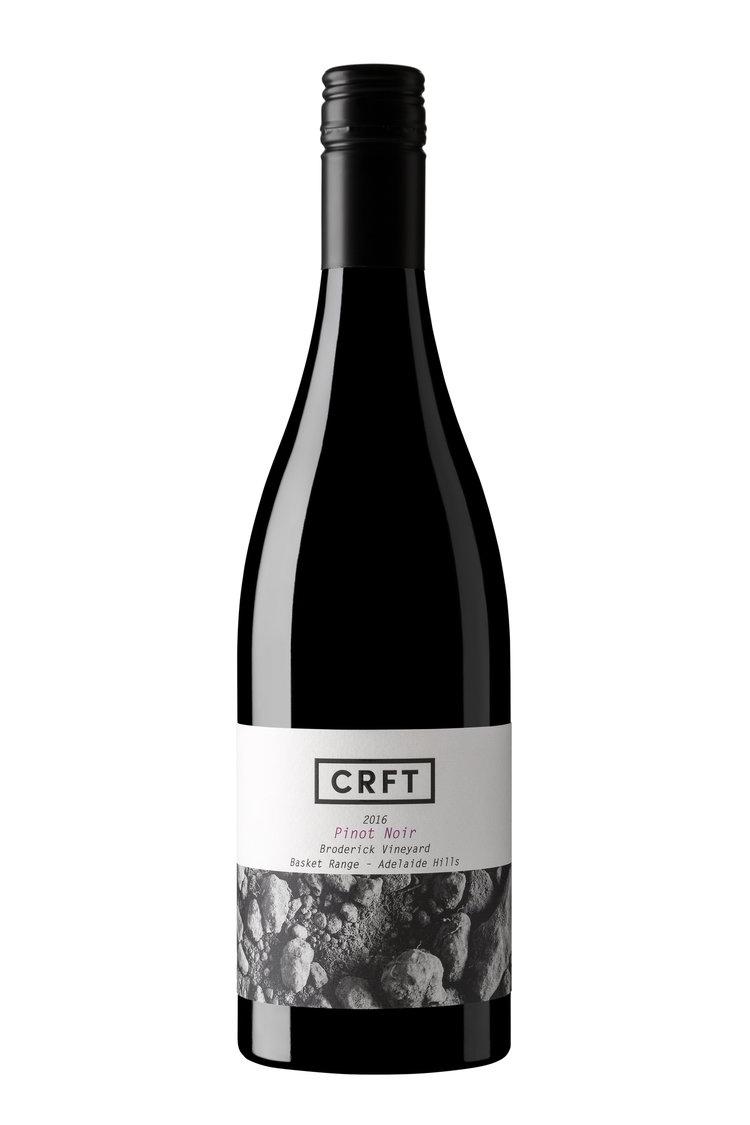 2016+Broderick+Pinot+Noir.jpg