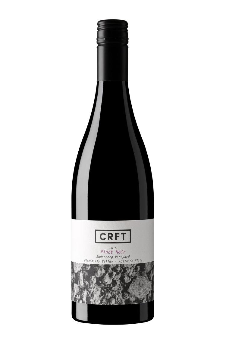 2016+Budenberg+Pinot+Noir.jpg