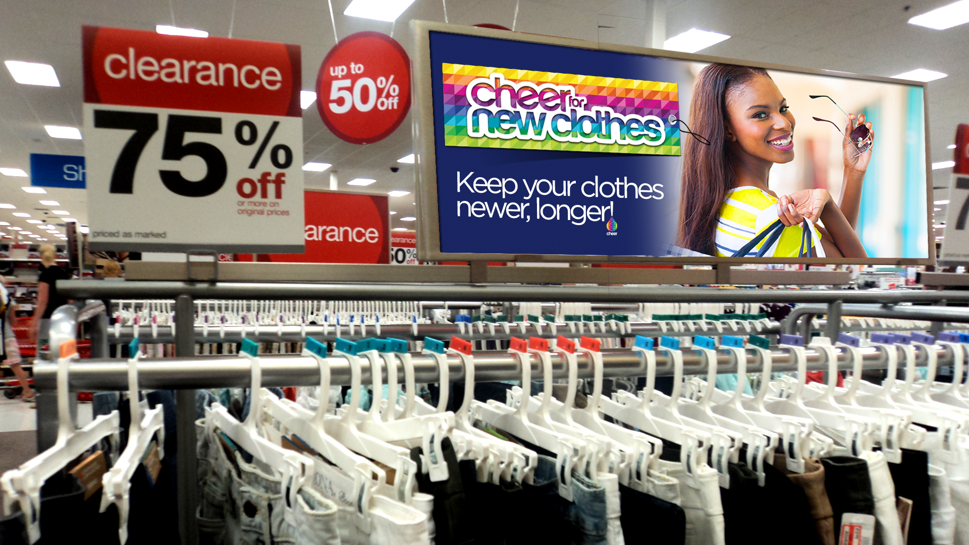 Cheer_-_For_New_Clothes_target.png