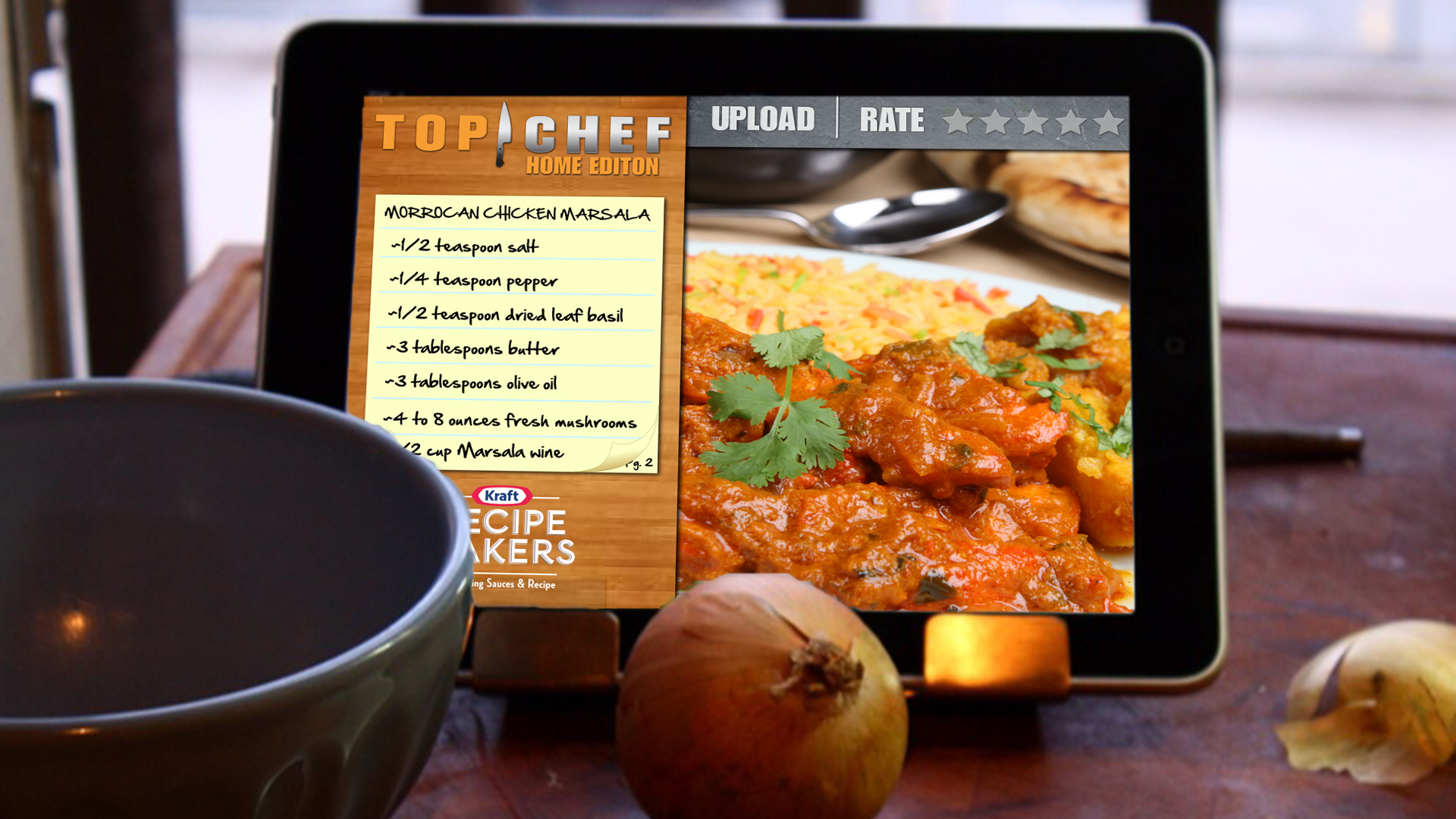 03_kraft-top_chef_-_ipad_recipe.png