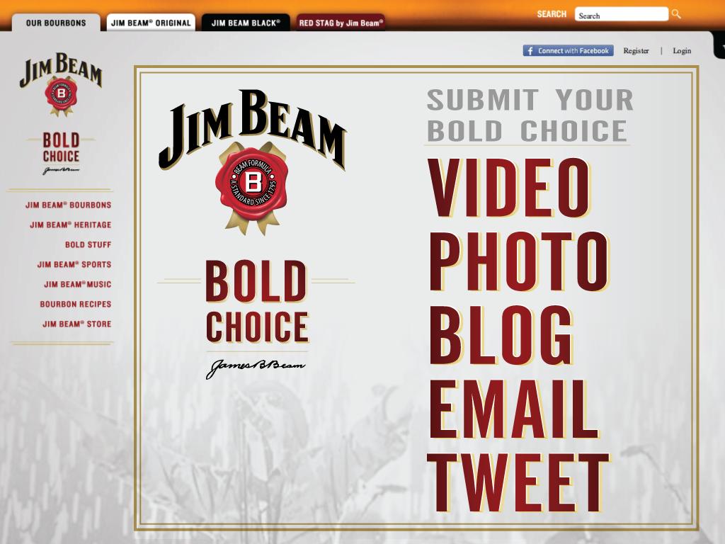 Jim_Beam_bold_or_fold_7.png