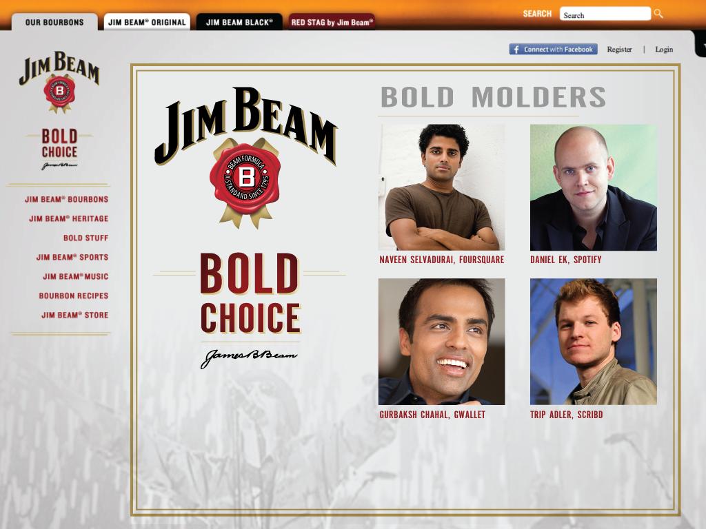 Jim_Beam_bold_or_fold_6.png
