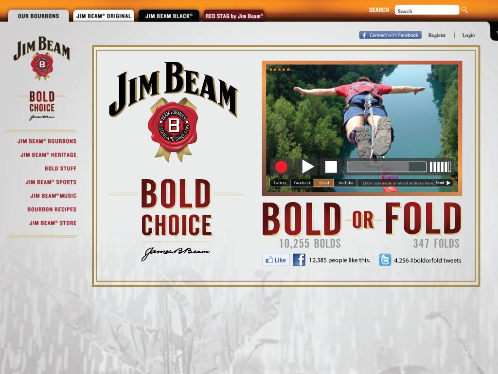 Jim_Beam_bold_or_fold_8.png