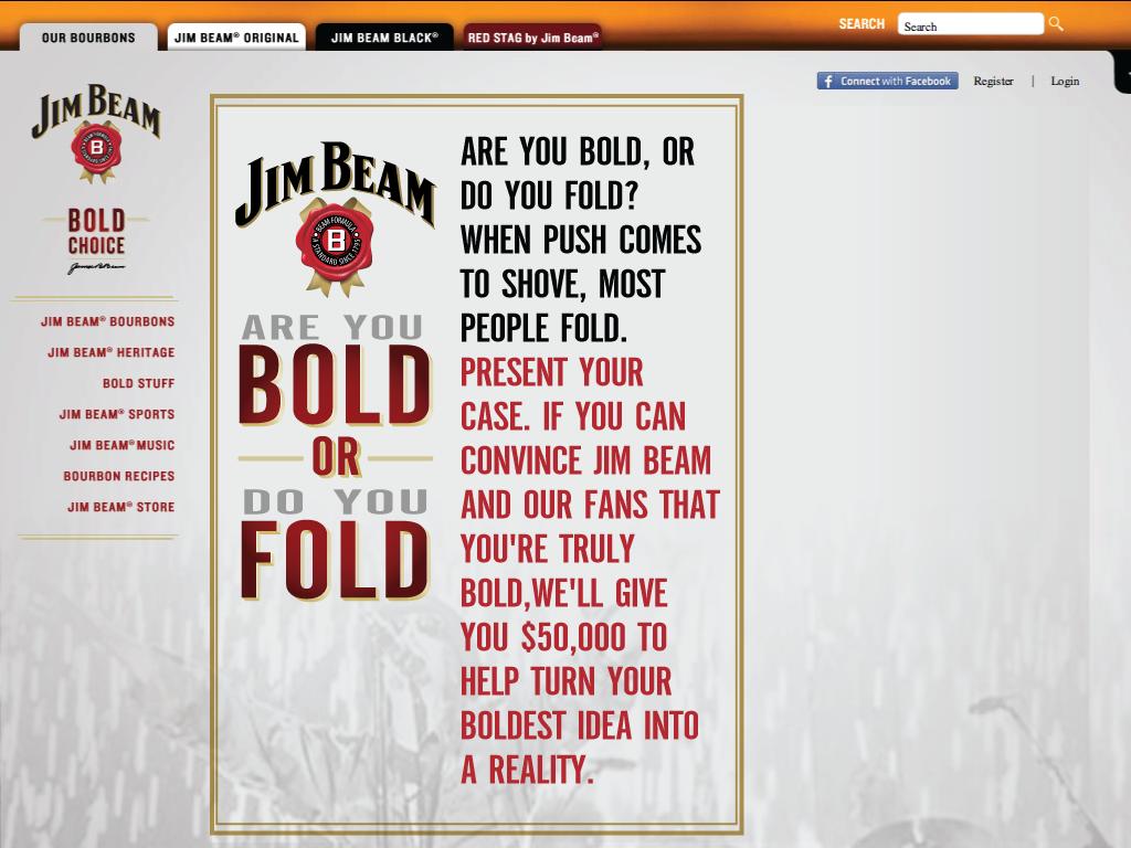 Jim_Beam_bold_or_fold_9.png