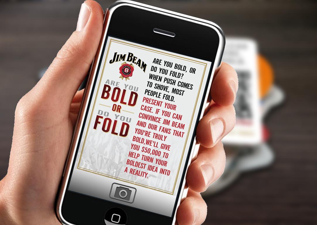 Jim_Beam_bold_or_fold_10.png