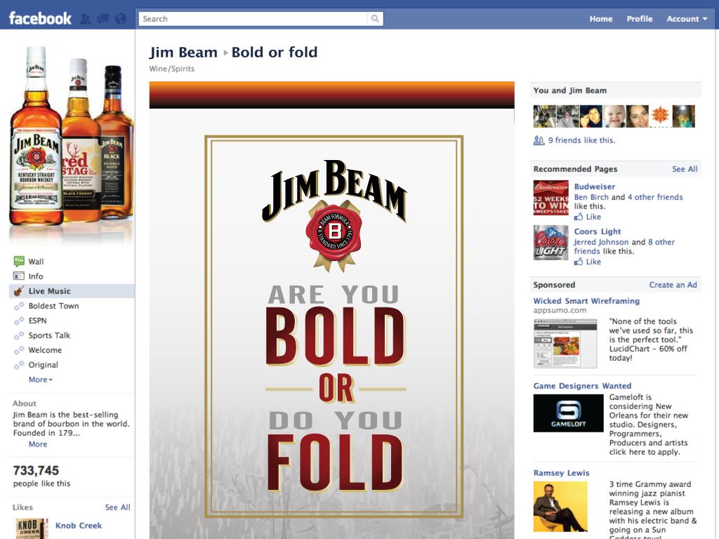 Jim_Beam_bold_or_fold-3.png