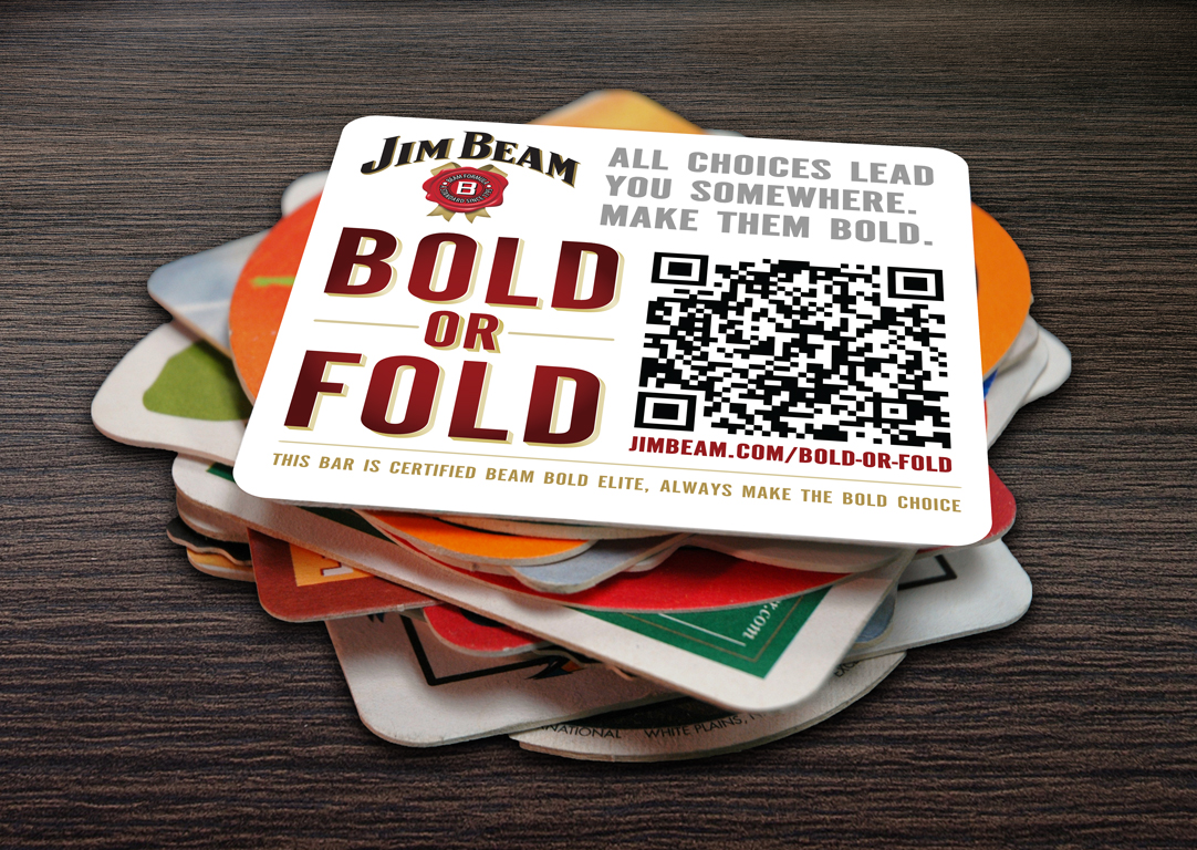 Jim_Beam_bold_or_fold_12.png
