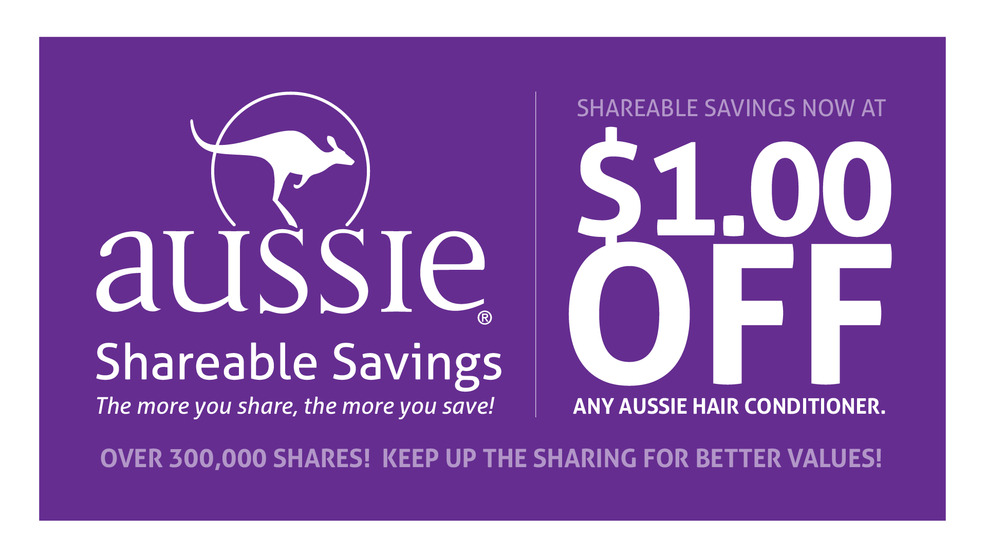 aussie_-_digital_sharable_coupon-04.png