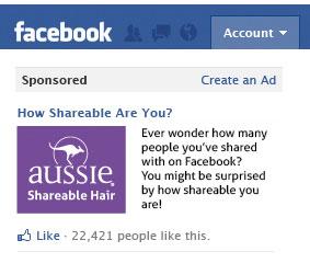 AUS_FB.how.shareable.engagement.FINAL.06.10.jpg