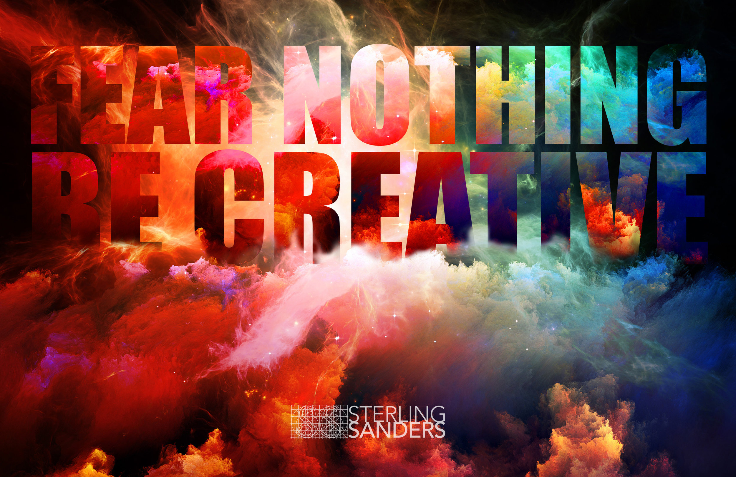 sterling sanders - fear_nothing_be_creative_laptop_(hr-portfolio).jpg