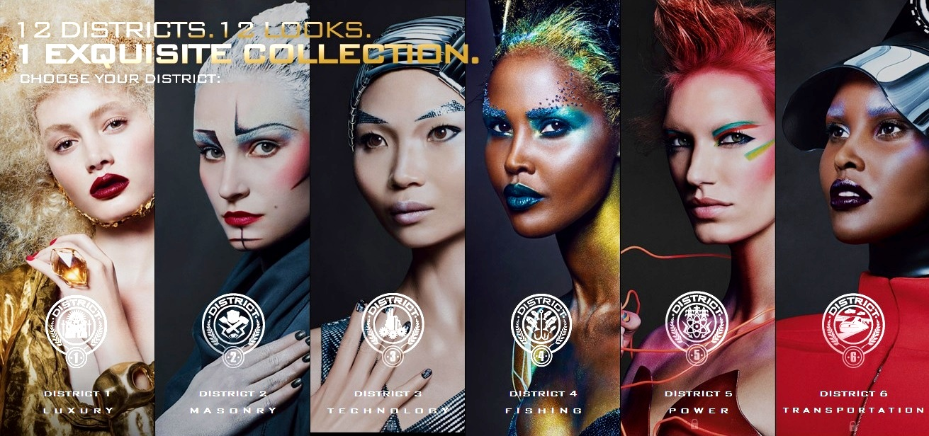 covergirl-hunger-games-collection-for-fall-2013-catching-fire-2.jpg