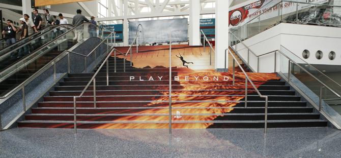 PS_playbeyond_lava_OOH_2.jpg