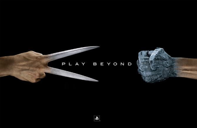 PS_playbeyond_rps_print.jpg