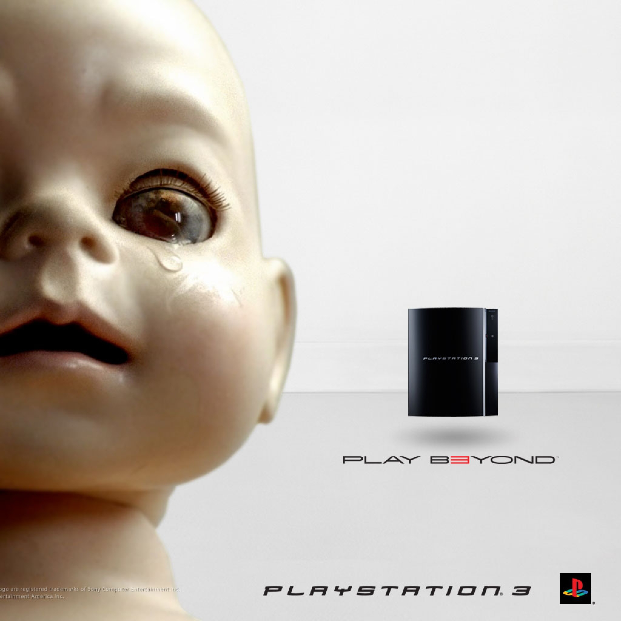 playstation_3_play_beyond_game_console_doll_tears_48533_2048x2048.jpg