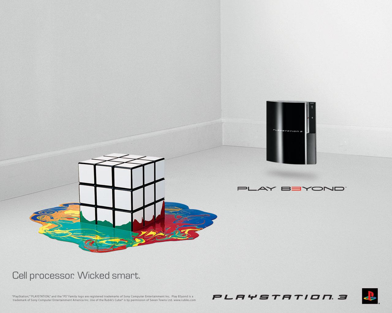 playstation_3-'play_beyond'_4th_commercial-bIGw.jpg