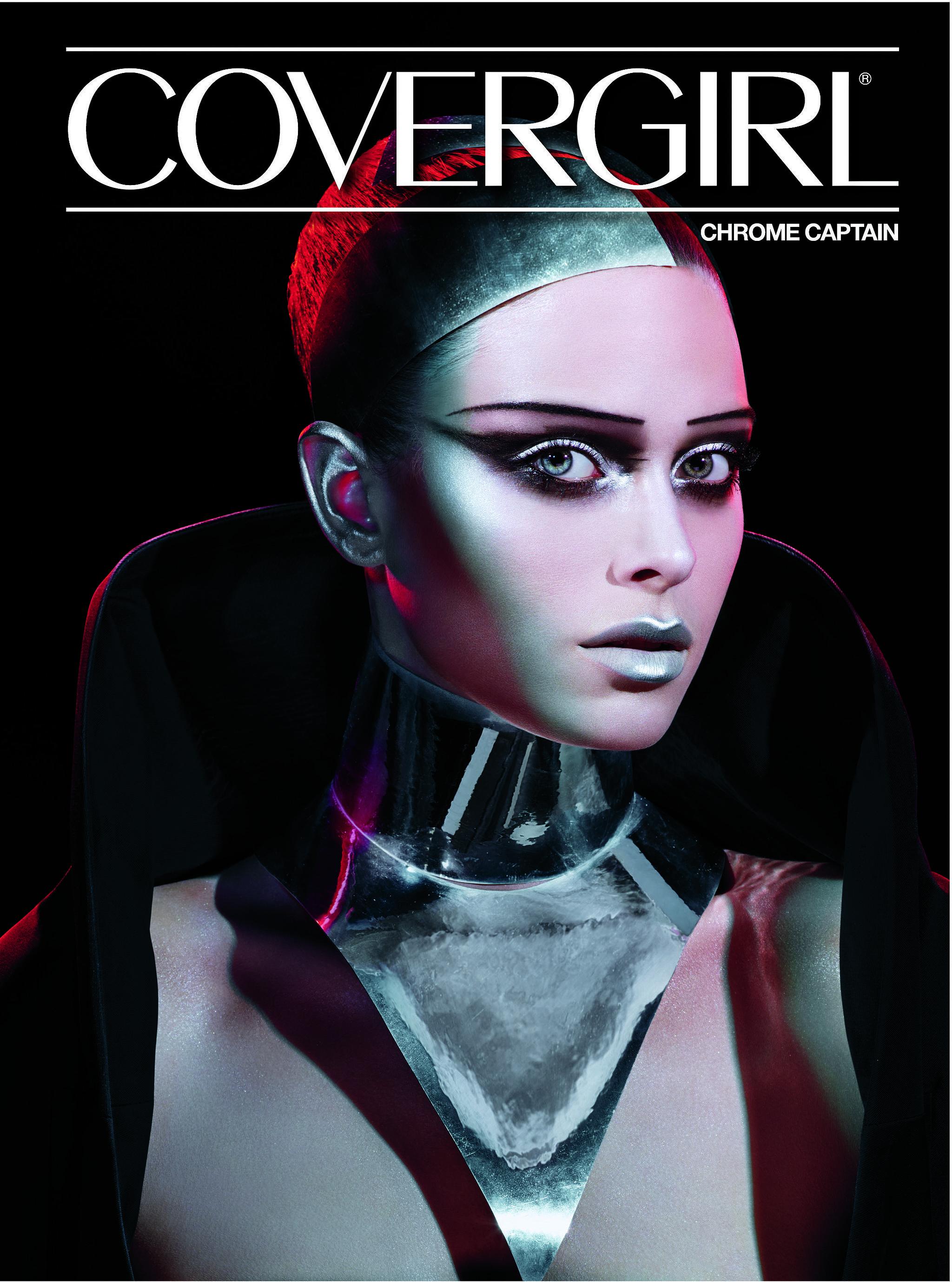 CoverGirl-Chrome-Captain-Look.jpg