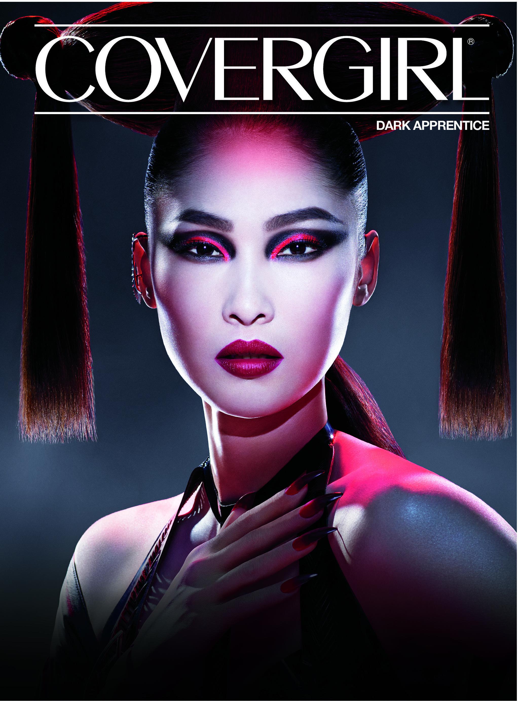 CoverGirl-Dark-Apprentice-Look.jpg