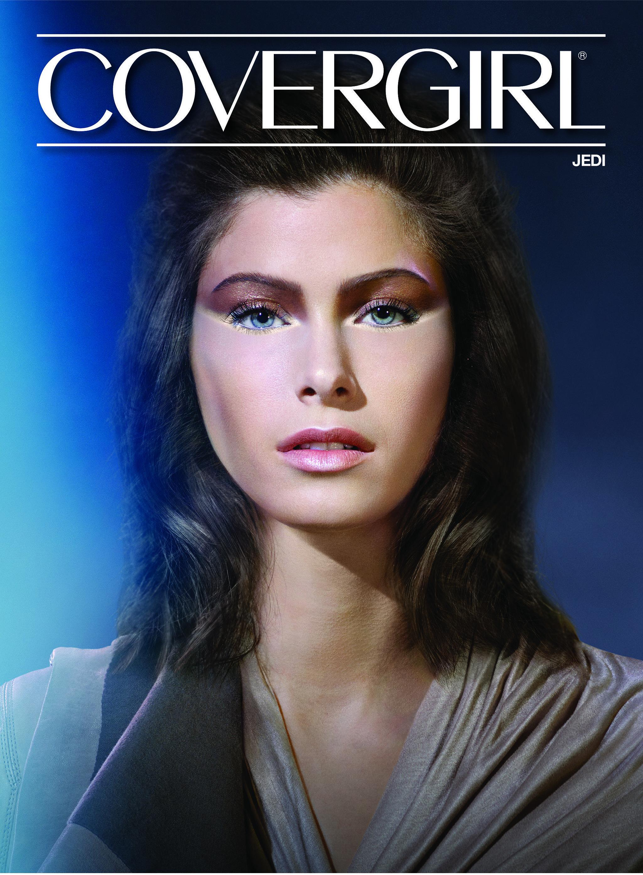CoverGirl-Jedi-Look.jpg