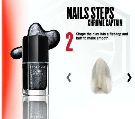 covergirl-star-wars-chrome-captain-nails-02.png