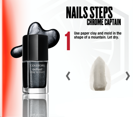 covergirl-star-wars-chrome-captain-nails-01.png