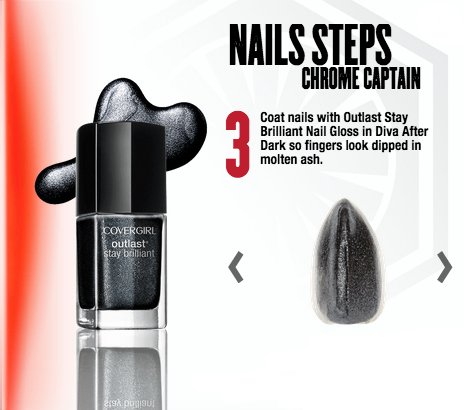 covergirl-star-wars-chrome-captain-nails-03.png