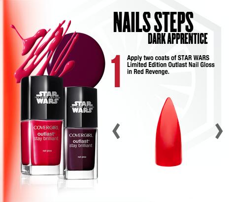 covergirl-star-wars-dark-apprentice-nails-01.png