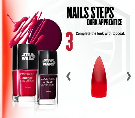 covergirl-star-wars-dark-apprentice-nails-03.png