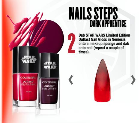 covergirl-star-wars-dark-apprentice-nails-02.png