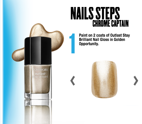 covergirl-star-wars-droid-nails-01.png