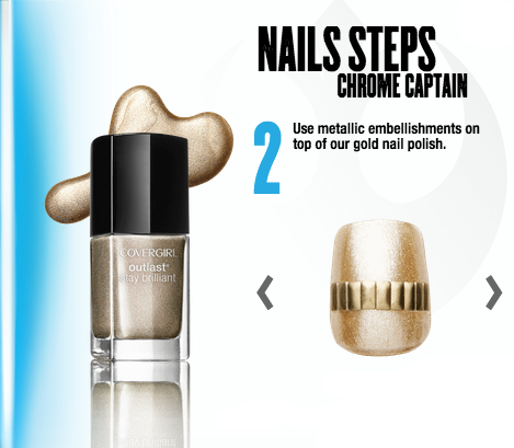 covergirl-star-wars-droid-nails-02.png