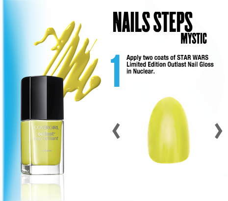 covergirl-star-wars-mystic-nails-01.png
