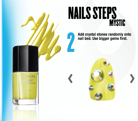 covergirl-star-wars-mystic-nails-02.png