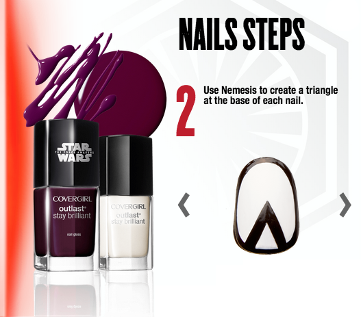covergirl-star-wars-stormtrooper-nails-02.png