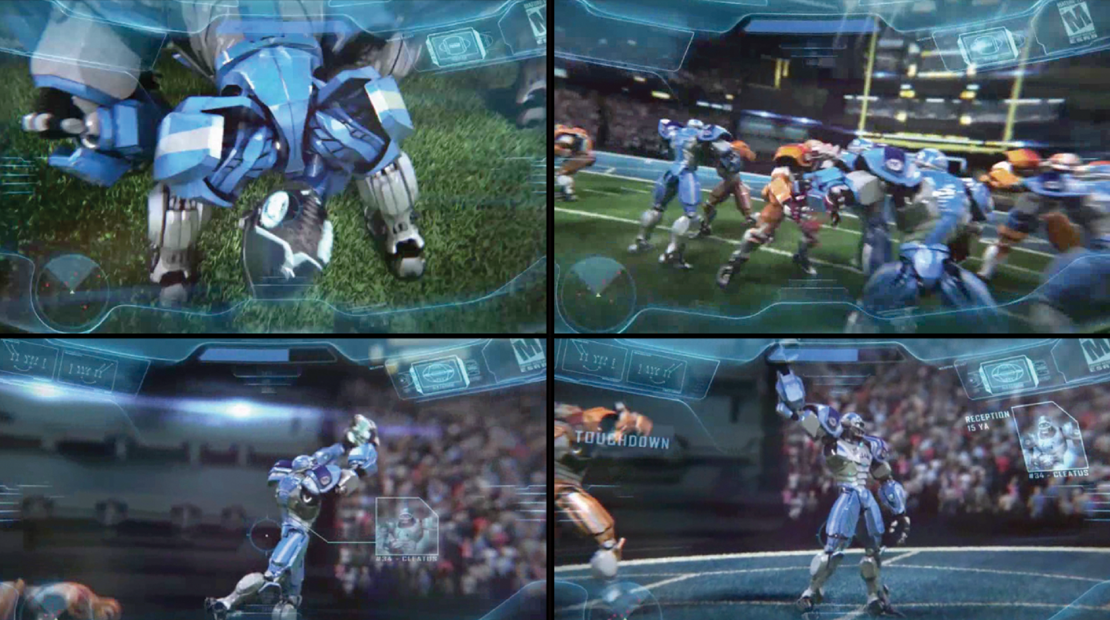 Sterling_Sanders_-_Fox_Football_Microsoft_Xbox_Halo_4_Takeover_01.png