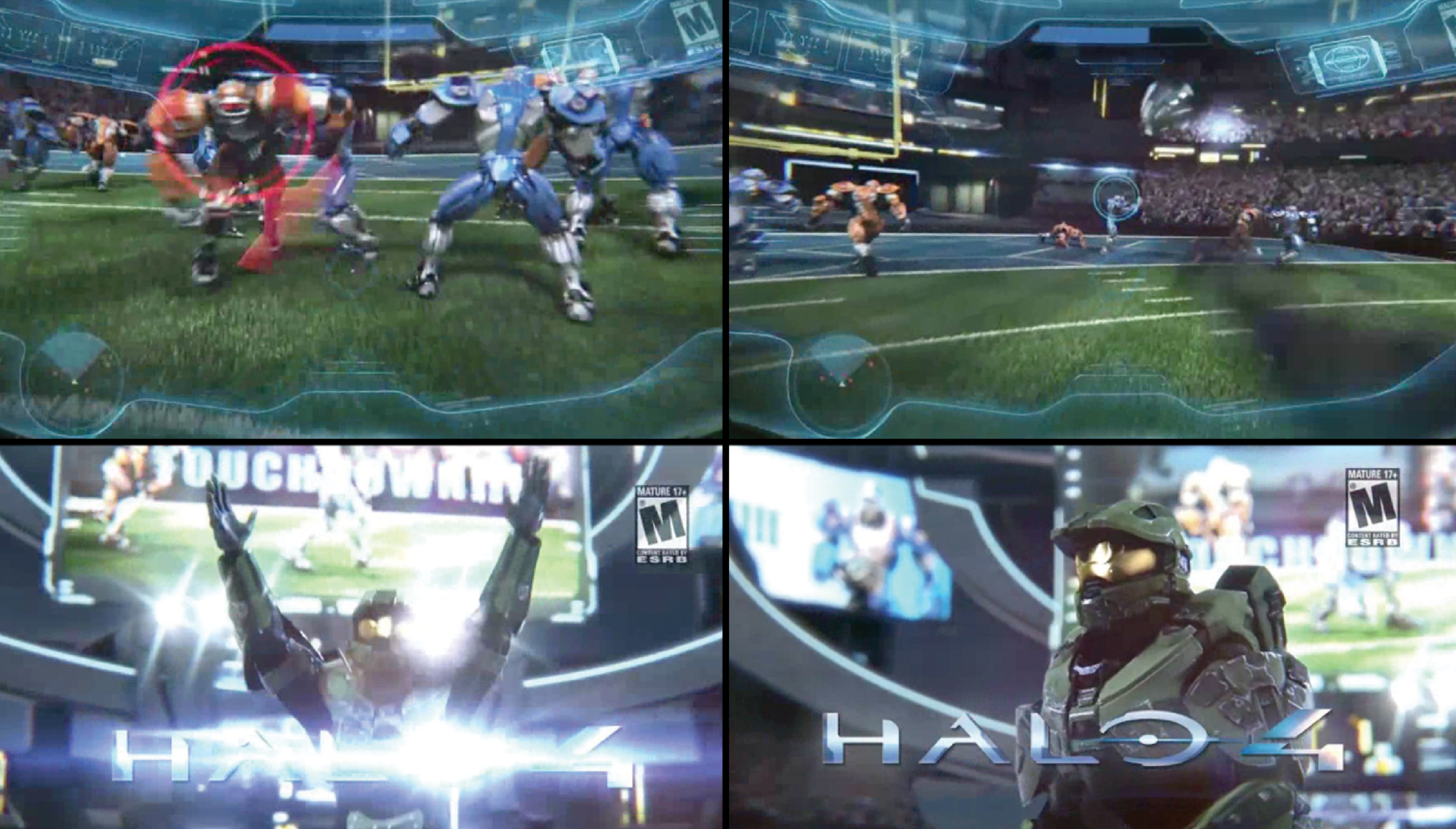 Sterling_Sanders_-_Fox_Football_Microsoft_Xbox_Halo_4_Takeover_0.png