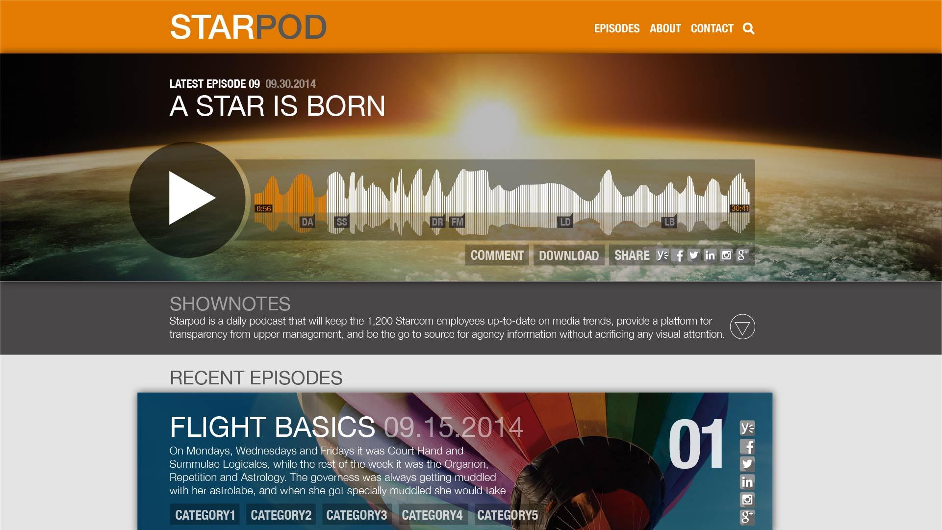 Starcom_Starpod_-_Web-UX_(Final-CS6)-01.jpg