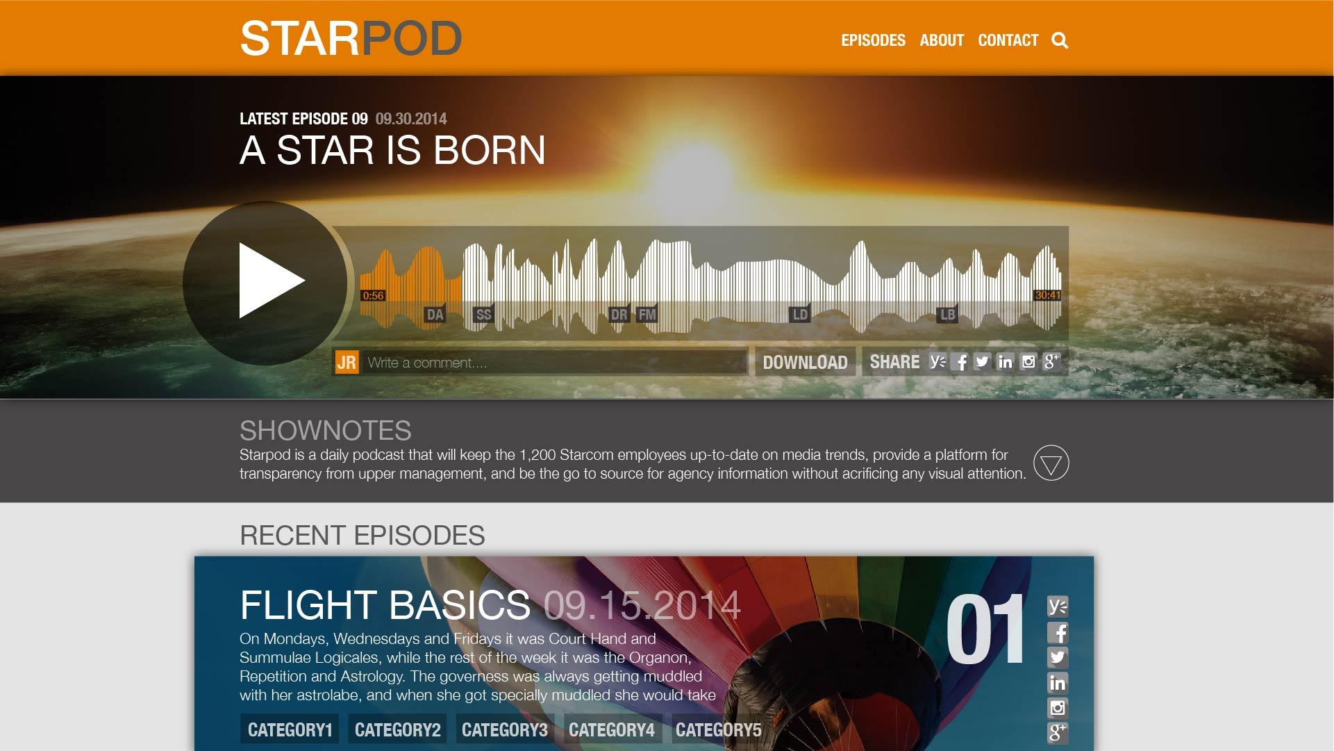 Starcom_Starpod_-_Web-UX_(Final-CS6)-02.jpg