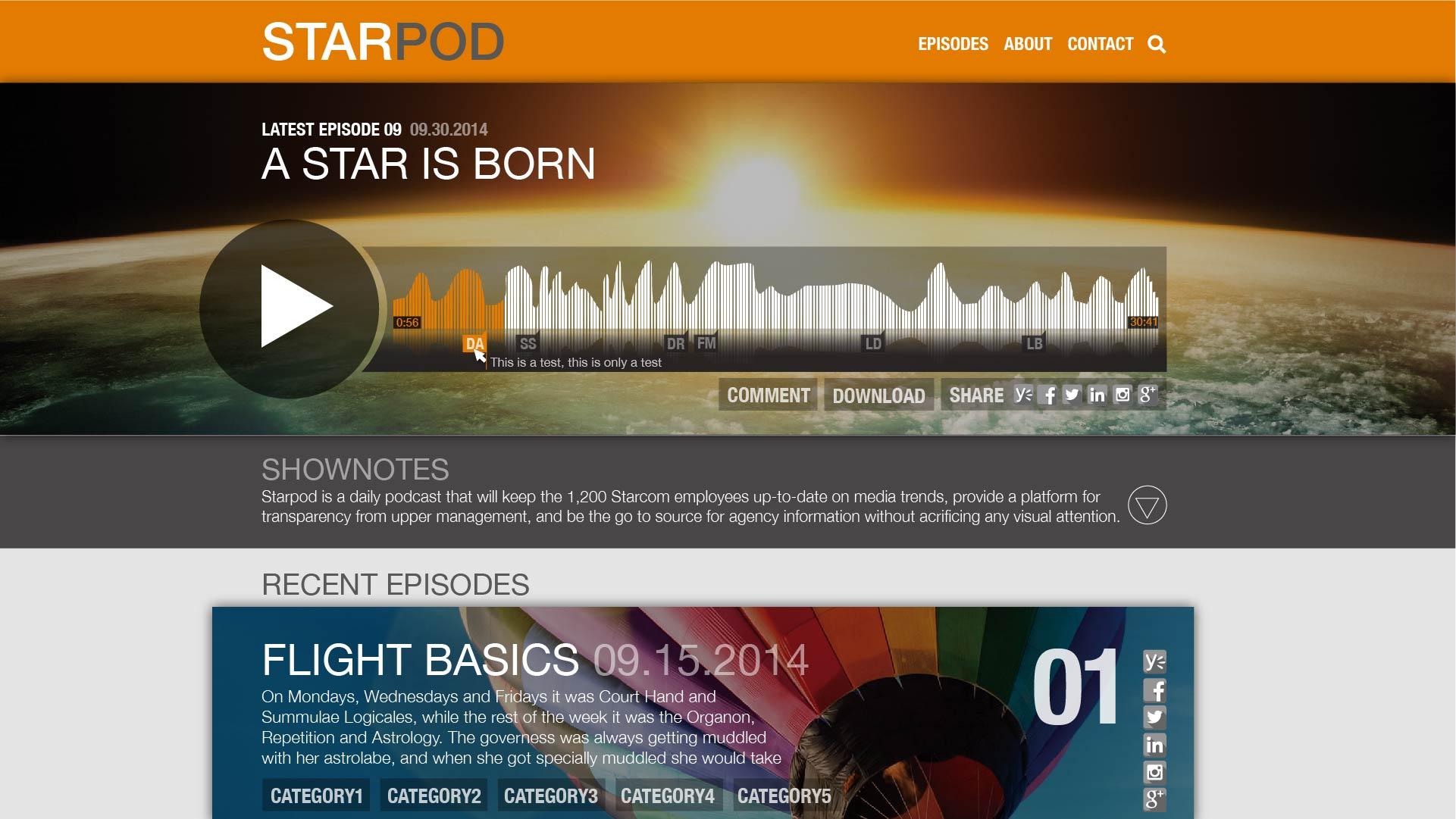 Starcom_Starpod_-_Web-UX_(Final-CS6)-04.jpg