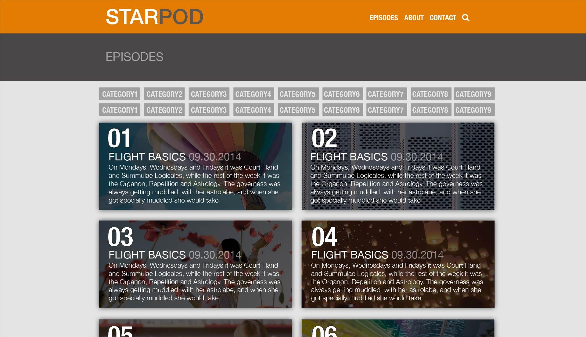 Starcom_Starpod_-_Web-UX_(Final-CS6)-07.jpg