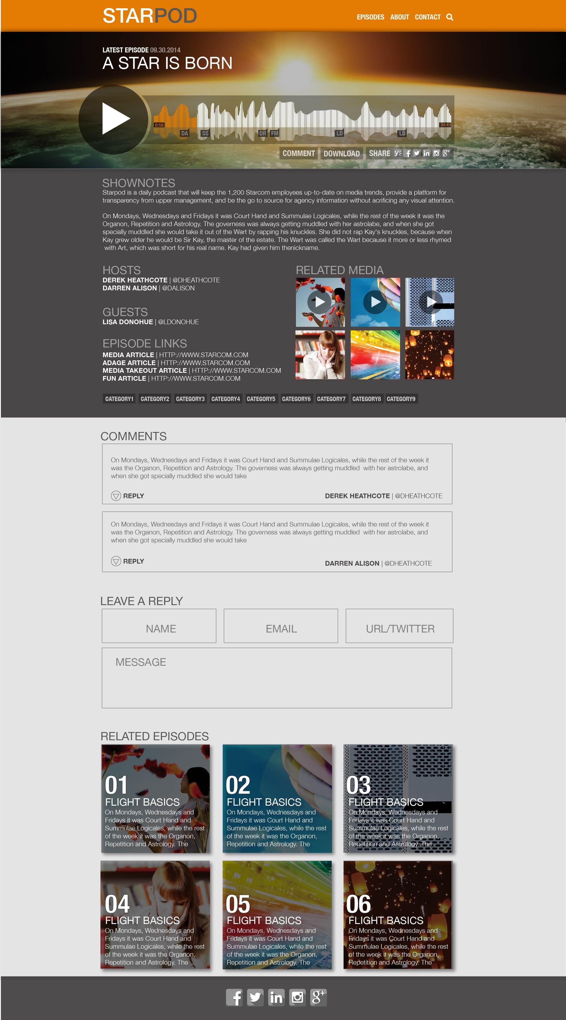 Starcom_Starpod_-_Web-UX_(Final-CS6)-10.jpg