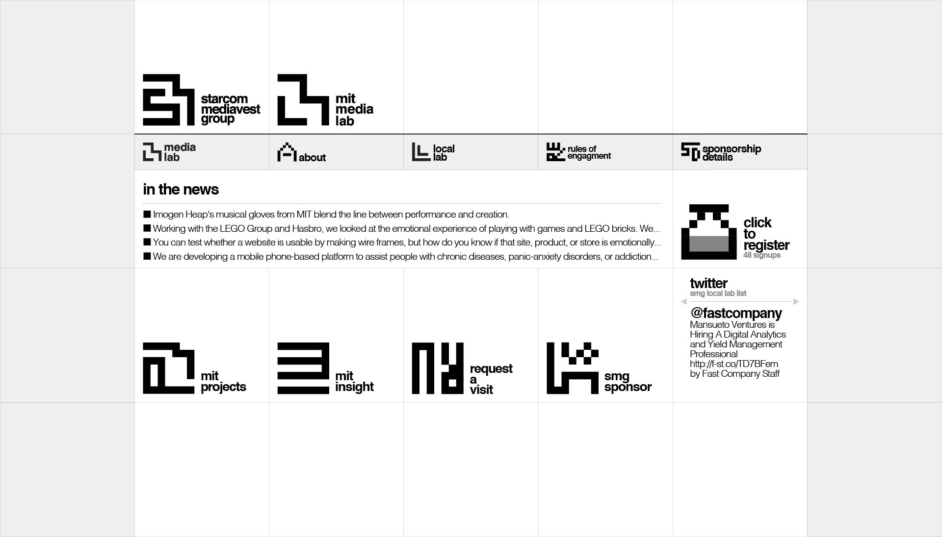 SMG-MIT_Media_Lab_-_Site_Redesign_(03.24.2015_1532_SS)-01.jpg