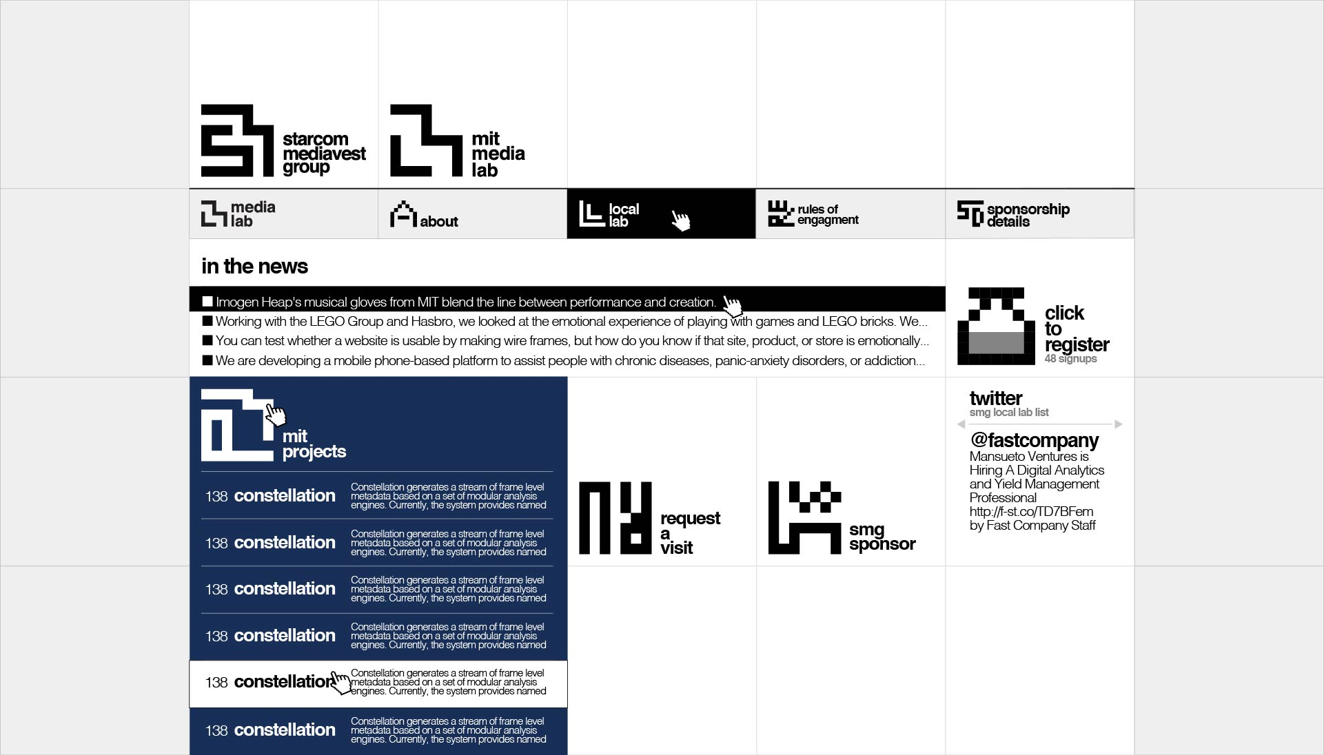 SMG-MIT_Media_Lab_-_Site_Redesign_(03.24.2015_1532_SS)-02.jpg