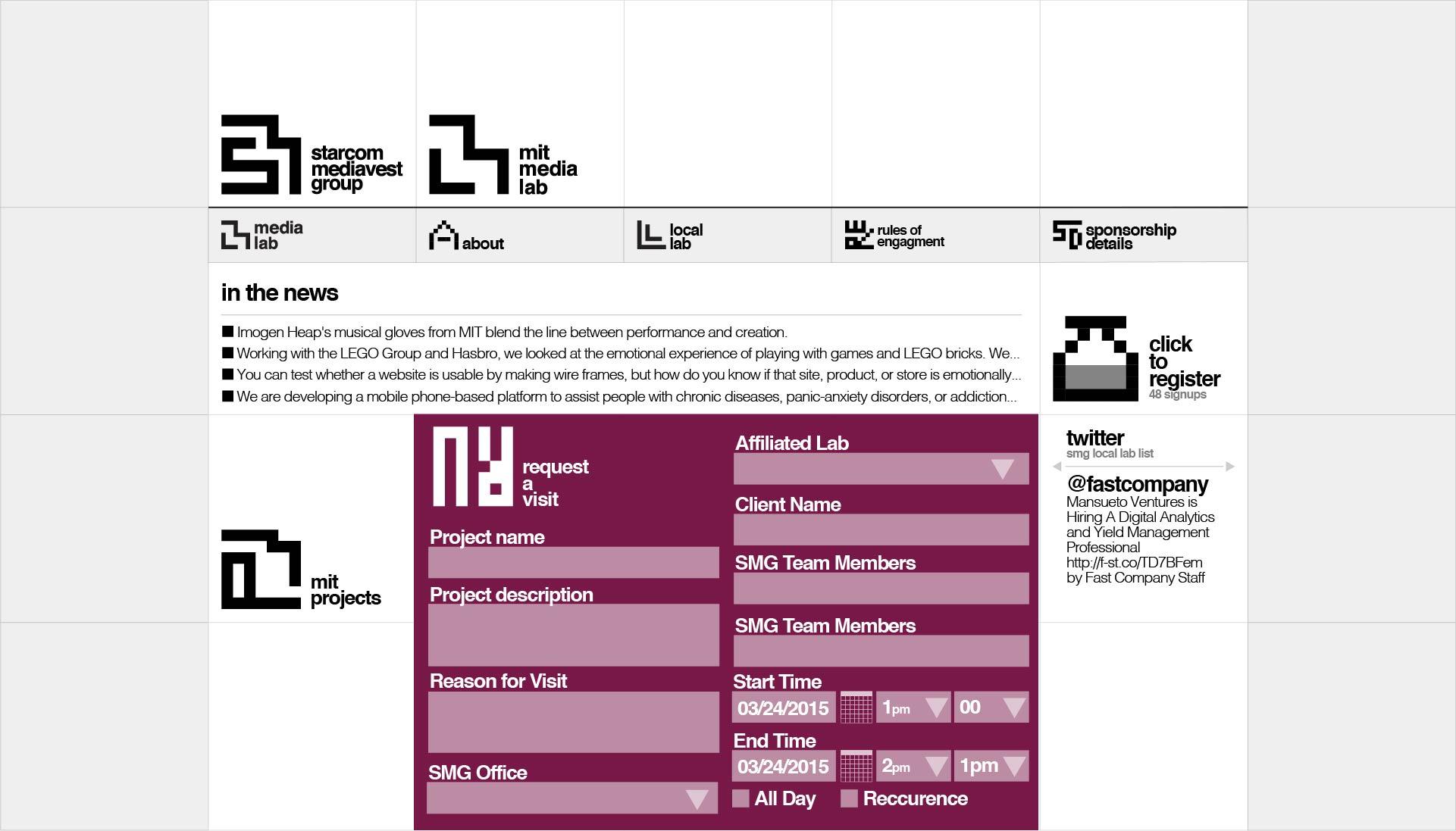 SMG-MIT_Media_Lab_-_Site_Redesign_(03.24.2015_1532_SS)-04.jpg