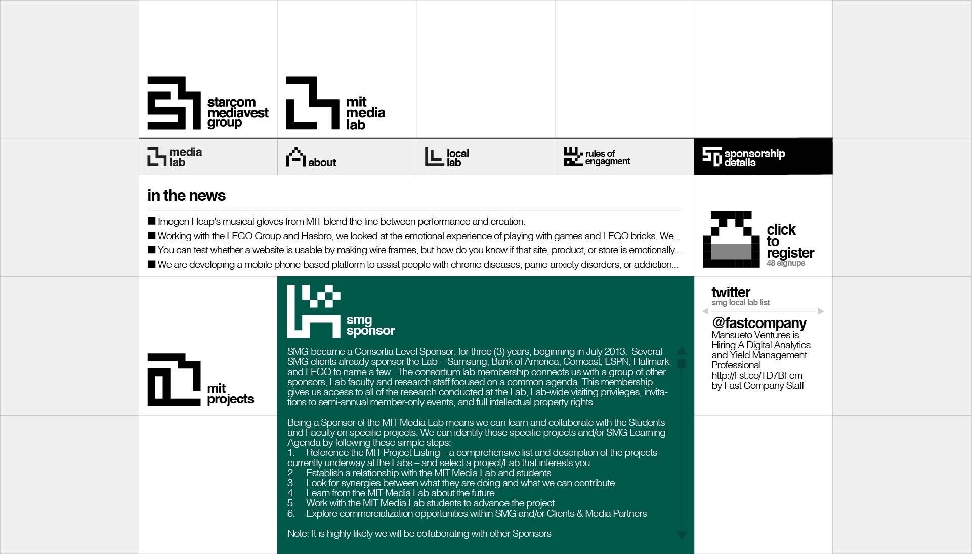 SMG-MIT_Media_Lab_-_Site_Redesign_(03.24.2015_1532_SS)-05.jpg