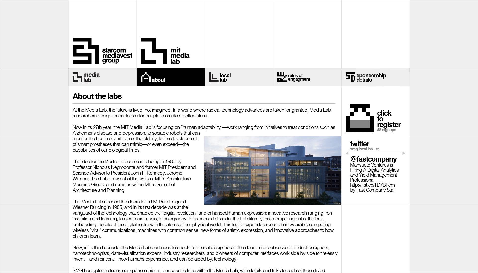 SMG-MIT_Media_Lab_-_Site_Redesign_(03.24.2015_1532_SS)-07.jpg